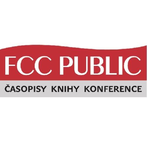 FCC Public 500