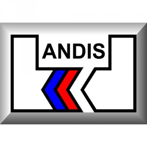 ANDIS, spol. s  r. o.