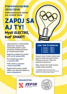 ZEPSR_elektroolympiada