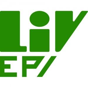 LiV-EPI, s.r.o.