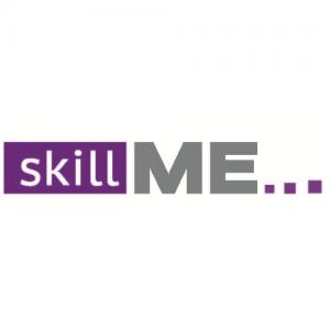 skillME logo