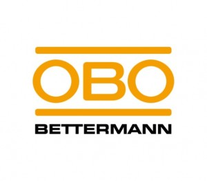 OBO BETTERMANN s.r.o.