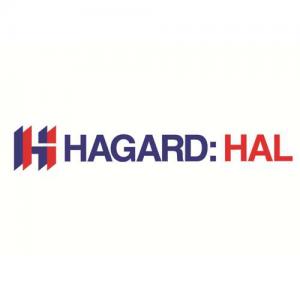 HAGARD: HAL, spol. s r.o.