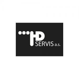 HD servis a.s.