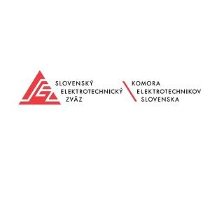 Slovenský elektrotechnický zväz – Komora elektrotechnikov Slovenska