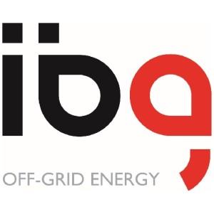 ibg-nove-logo