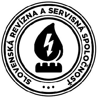 slovenská revízna a servisná spoločnosť