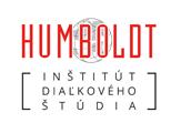 HUMBOLDT Inštitút diaľkového štúdia, s. r. o.
