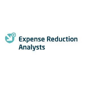 Expense Reduction Analysts (OTTAVA, s.r.o.)