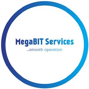 MegaBIT Services, s.r.o.