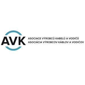 Asociácia výrobcov káblov a vodičov
