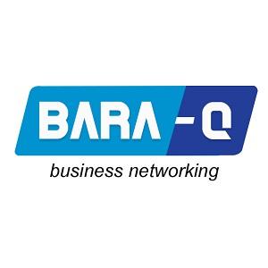 BARA-Q, s.r.o.