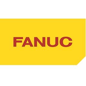 FANUC Slovakia, s.r.o.