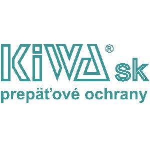 KIWAsk, s.r.o.