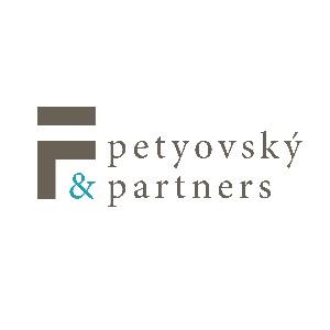 Petyovský & Partners, s.r.o.