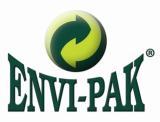 ENVI-PAK, a. s.